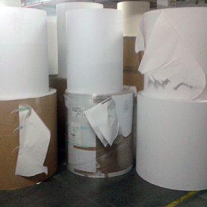 HSH Papier Entsorgung