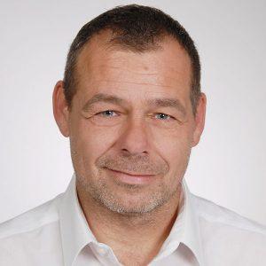 Joachim Krocker